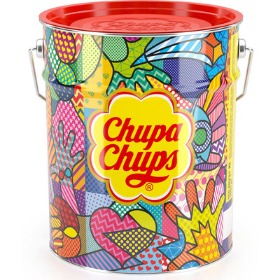 Chupa Chups Blik
