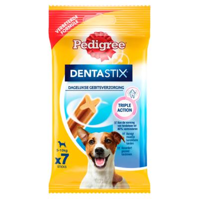 Pedigree Dentastix Dagelijkse Gebitsverzorging 7 Stuks 110 g