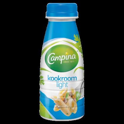 Campina Kookroom light
