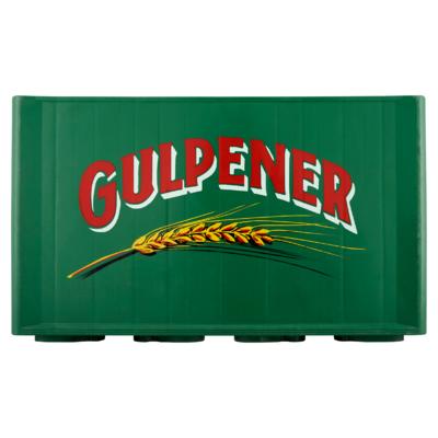 Gulpener Pilsner Krat 24 x 30 cl