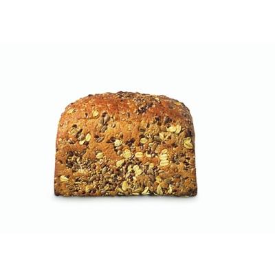 klinker broodje licht meerzaden
