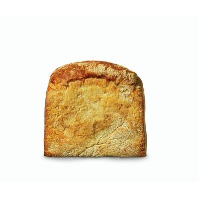 klinker broodjes wit
