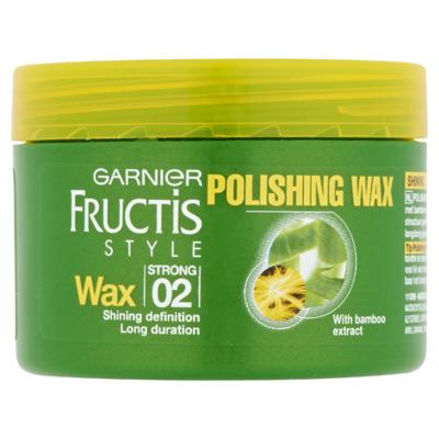 Garnier Fructis styling  wax