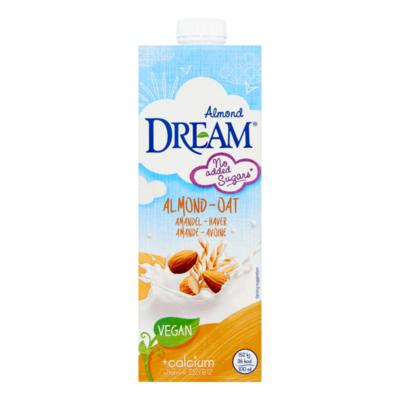 Dream Amandel - Haver