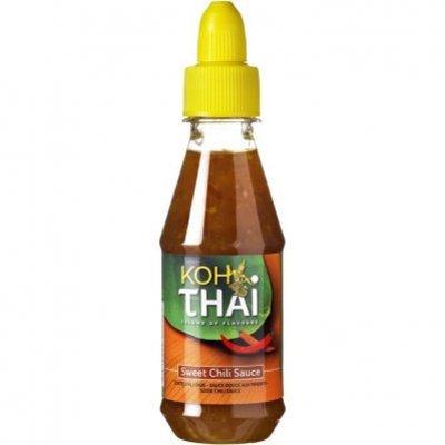 Koh Thai Original sweet chili sauce