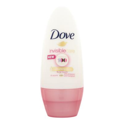 Dove Invisible Care Anti-Perspirant
