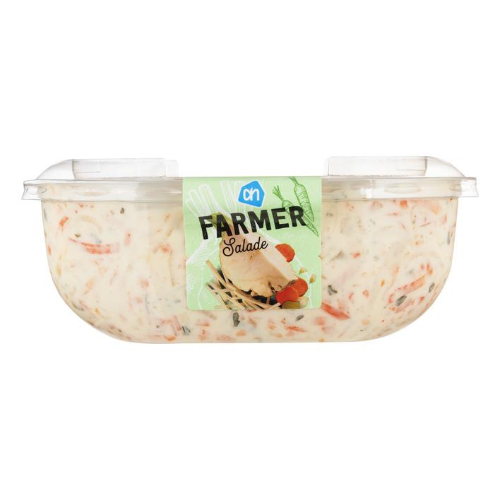 Huismerk Farmer salade