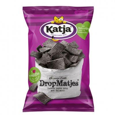 Katja Dropmatjes