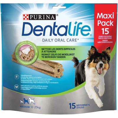 Dentalife Oral care medium