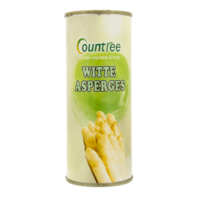 Countree  Asperges
