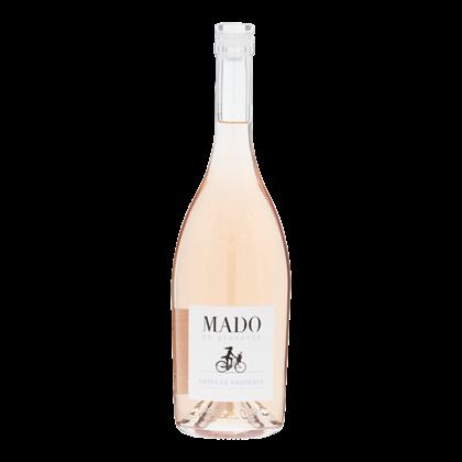 Mado en Provence Mado en Provence Rosé