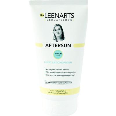 Drs. Leenarts Aftersun