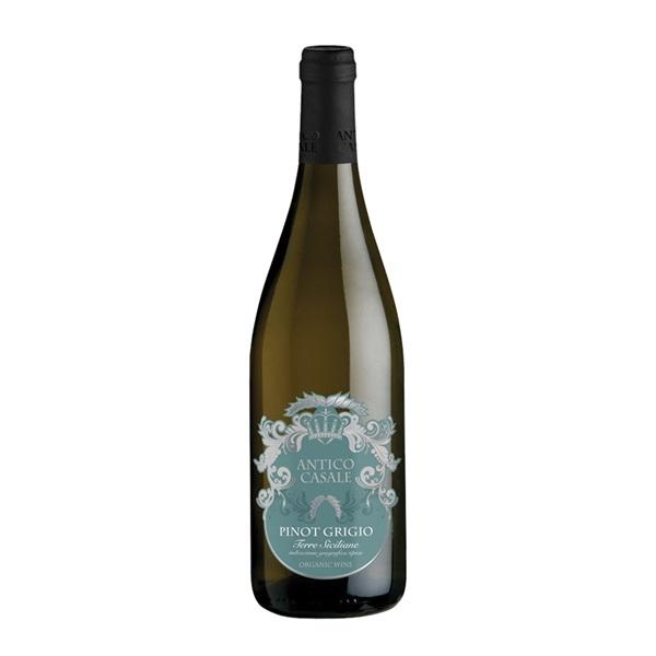 Antico Casale Pinot Grigio
