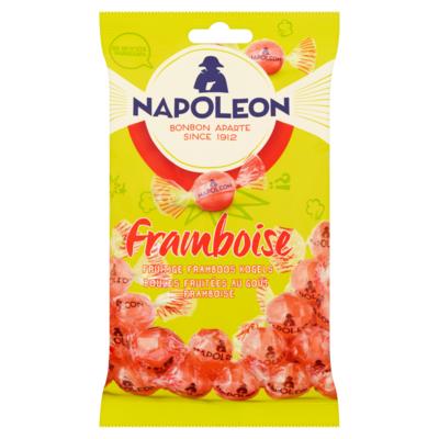 Napoleon Framboos