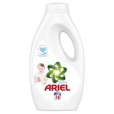 Ariel Baby vloeibaar wasmiddel