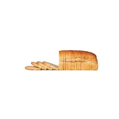 Ambachtelijke Bakker boeren fijn volkoren brood heel
