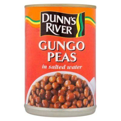 Dunn's River Gungo Peas