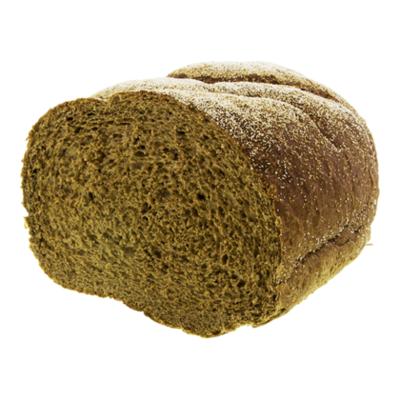 PLUS Korenlanders Vloerbrood donker half