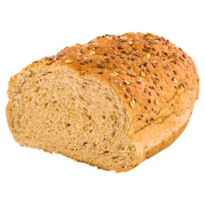 PLUS Korenlanders Vloerbrood waldkorn oergranen half