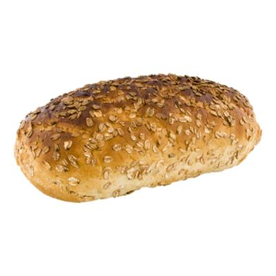 Huismerk Korenlanders Vloerbrood spelt heel