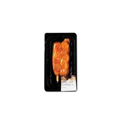 Food Imp varkenssaté 200 gram