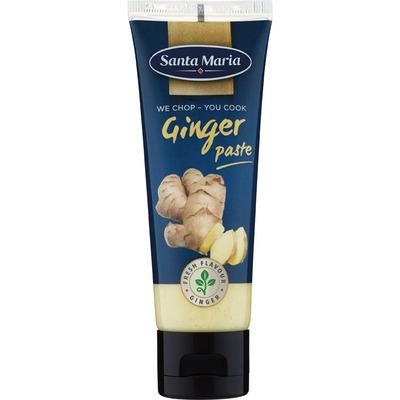Santa Maria Ginger kruidenpasta