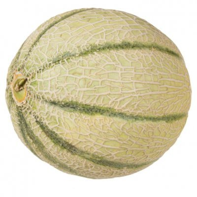 Huismerk Cantaloupe meloen