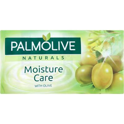 Palmolive Naturals zeeptablet original