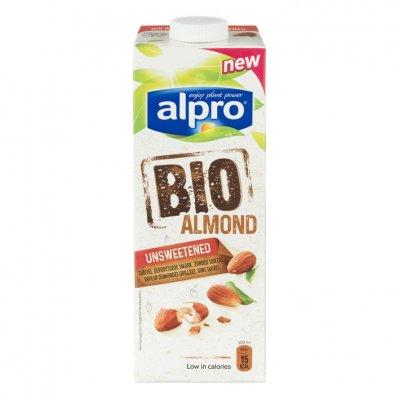 Alpro Biologisch amandel