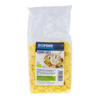 Damhert Biofood Cornflakes bio