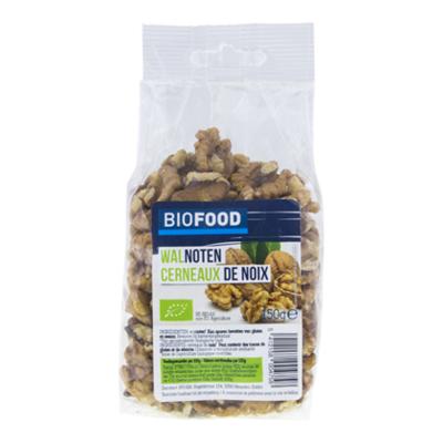 Damhert Biofood Walnoten bio