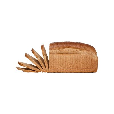 Molenbrood Bus Tarwe Brood Heel