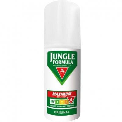 Jungle Formula Anti muggenroller