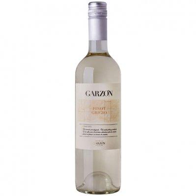 Garzon Estate Pinot Gris