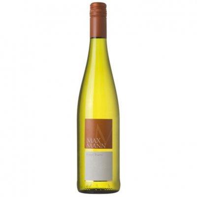 Moselland Max Mann Pinot Blanc