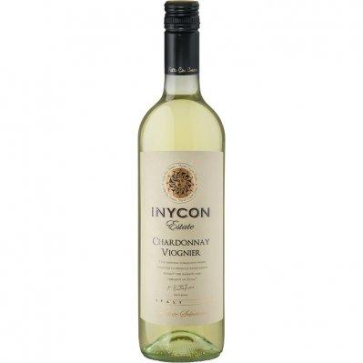 Inycon Estate Chardonnay Viognier