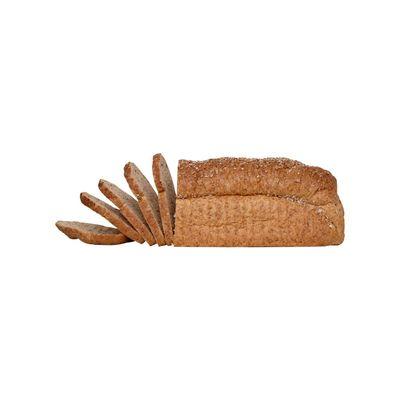 Molenbrood Boeren Volkoren Brood Heel
