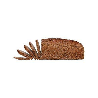 Molenbrood Stoer Volkoren Zonnepit Brood Zwaar Heel
