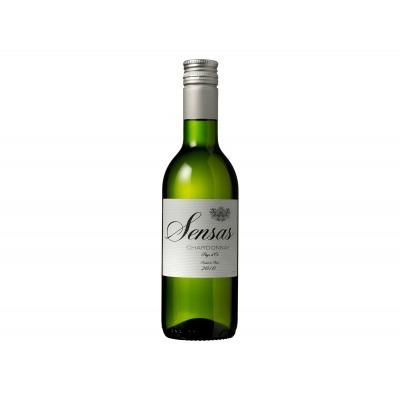 Sensas Chardonnay
