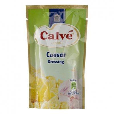 Calvé Caesar salade dressing