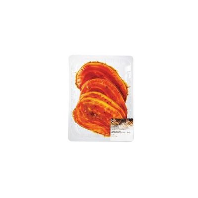 Food Imp speklapjes bistro 360 gram