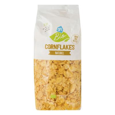 Huismerk Biologisch Biologische cornflakes