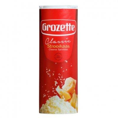 Grozette Strooikaas classic
