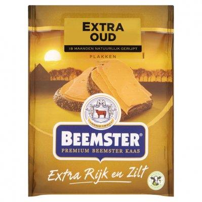 Beemster Extra oud 48+ plakken