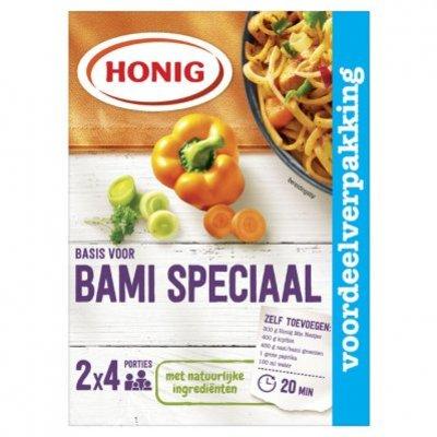 Honig Bami speciaal