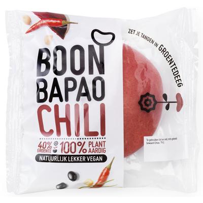 Boon Bapao chili
