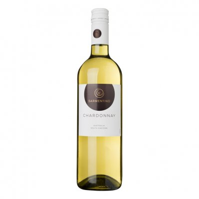 Sarmentino Chardonnay