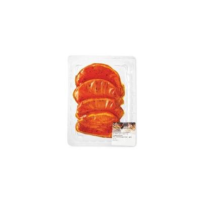 Food Imp varkens filetlapje bistro 360 gram