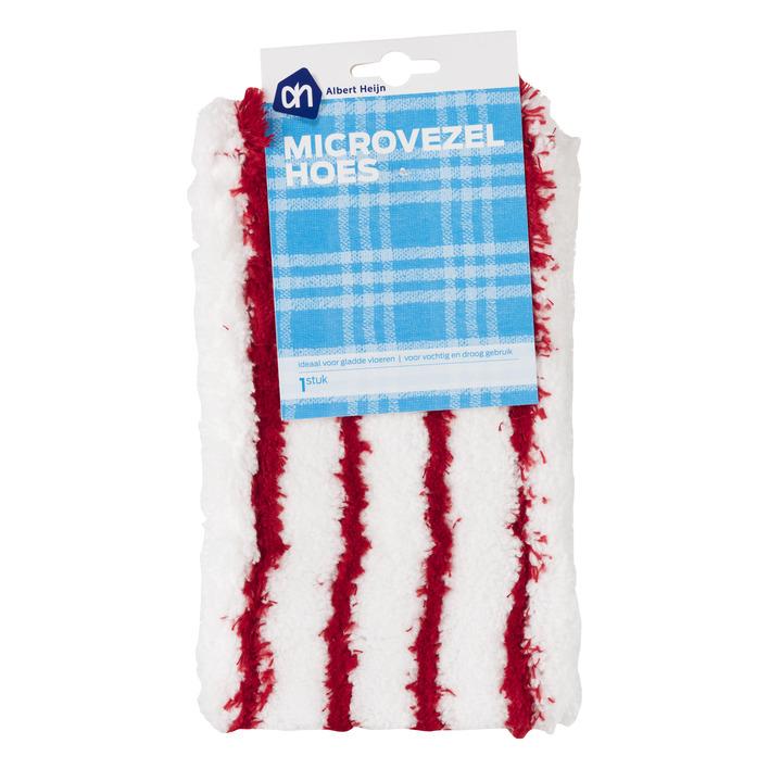 Huismerk Microvezelhoes voor vloerwisser