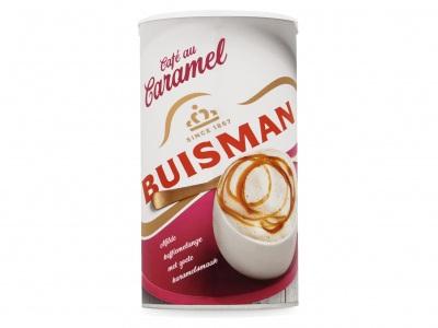 Buisman Café au caramel